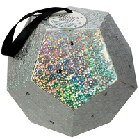 technic advent calendar 2017 christmas-2017-glitter-ball-advent-calendar see more at icangwp blog