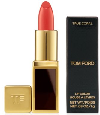 Tom Ford Gift With Any 100 Tom Ford Beauty or Fragrance Purchase saks.com