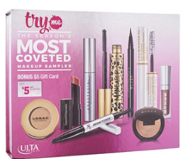 Try Me The Season s Most Coveted Makeup Sampler.png