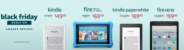 amazon black friday device.png