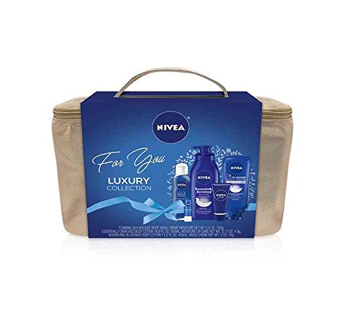amazon nivea sampler see more at icangwp blog