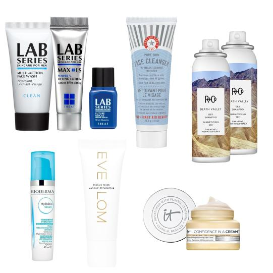 b-glowing free gift with purchase nov 2017 see more at icangwp blog