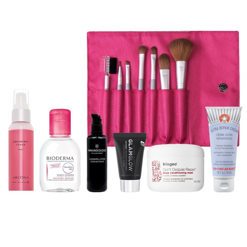b-glowing gift w 125 nov 2017 see more at icangwp blog singles-day-1-gwp