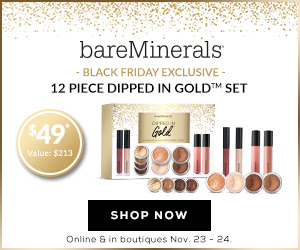 bareminerals black friday exclusive nov 2017.jpg