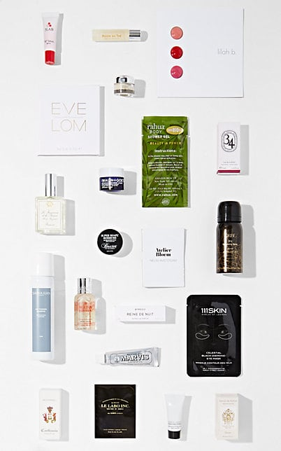 barneys holiday 2017 beauty bag see more at icangwp beauty blog - your gift with purchase blog
