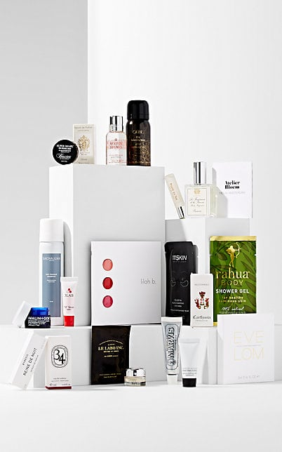 barneys holiday 2017 beauty bag see more at icangwp blog - your gift with purchase blog