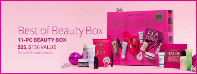 beauty brands Best-of-Beauty-Box 2017 nov see more at icangwp blog