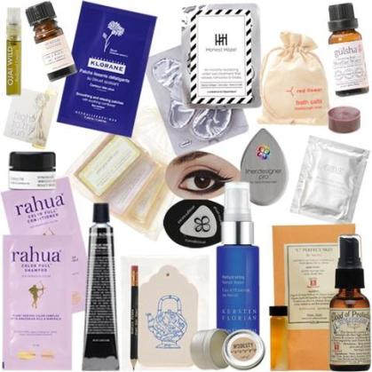 beauty favorite natural 20pc gift w 150 nov 2017 see more at icangwp blog