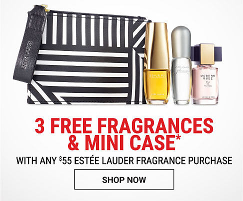 HOT* Estee Lauder All Glam Out Holiday 2017, Estee Lauder Holiday ...
