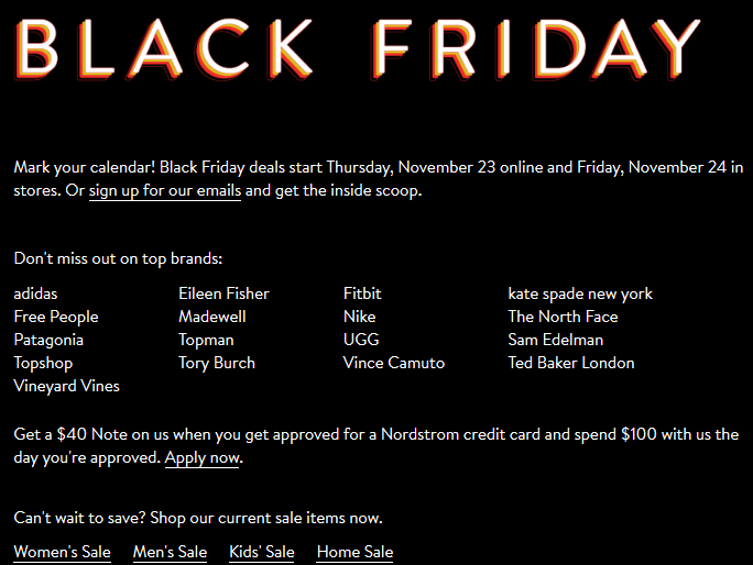 Black Friday Deals   Sales 2017   Nordstrom.png