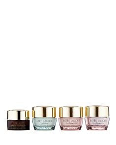 bloomingdale's free estee lauder gift w 75 see more at icangwp blog