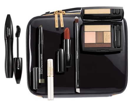 Bloomingdales Lancome purchase with purchase 2017 Makeup Must Haves Set for  39.50 with any Lancôme purchase    .png
