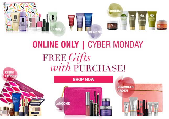 bon ton cyber monday 2017 see more at icangwp blog