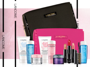 Boscovs lancome 7pc w 35 nov 2017 see more at icangwp blog