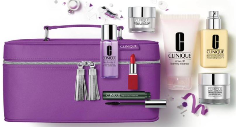 Clinique Best of Collection  Purchase with Clinique Purchase    Nordstrom nov 2017 see more at icangwp blog.png