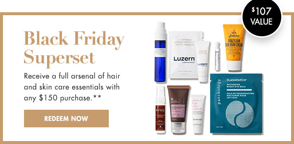 dermstore black friday super gift see more at icangwp blog