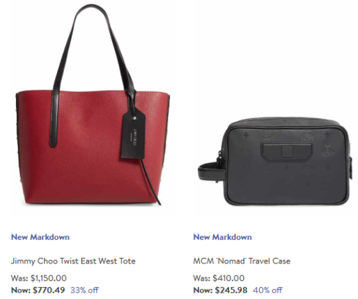 Designer Handbags Accessories Sale Nordstrom see more at icangwp blog