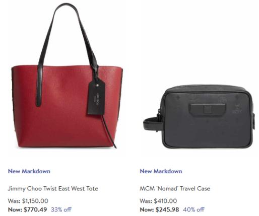 Designer Handbags Accessories Sale Nordstrom see more at icangwp blog