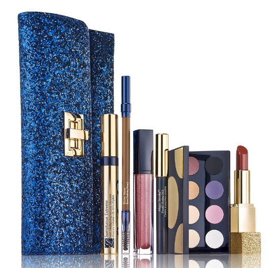 Estée Lauder Party Glamour Collection Purchase with any Estée Lauder Purchase Nordstrom