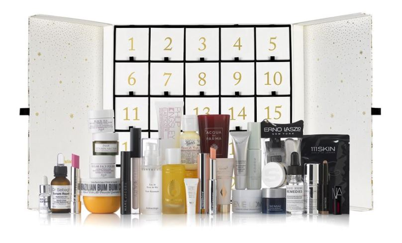 harrods-beauty-advent-calendar-2017_000000000005828031