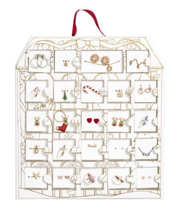 h&m advent calendar 2017 see more at icangwp blog.jpg