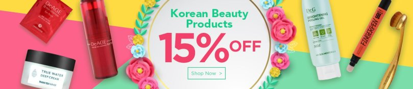 iherb korean beauty nov 2017 see more at icangwp blog