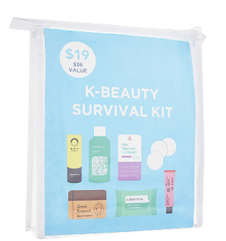 K Beauty Survival Kit   Ulta Beauty.png