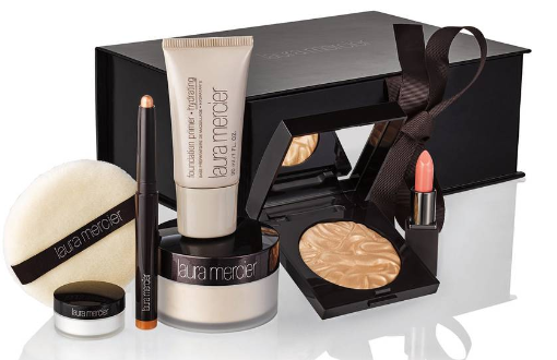 Laura Mercier Color Edit Collection Nordstrom Exclusive 175 Value Nordstrom