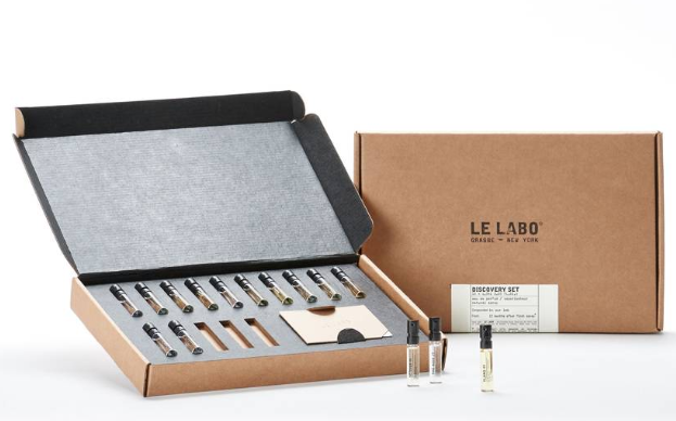 Le Labo Discovery Set Nordstrom Exclusive Nordstrom