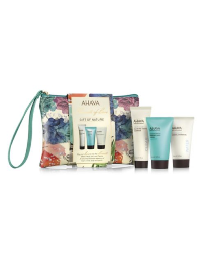 lord 4pc ahava with any purchase nov 2017 see more at icangwp blog