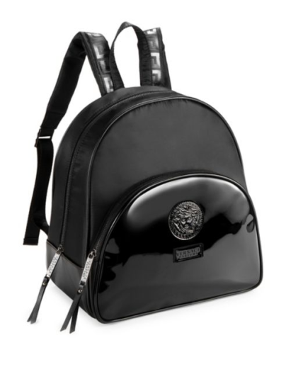 lord and taylor free versace backpack gift with purchase nov 2017 see more at icangwp blog