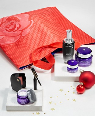 macy's lancome luxury free gift with purchase 150 nov 2017 see more at icangwp blog