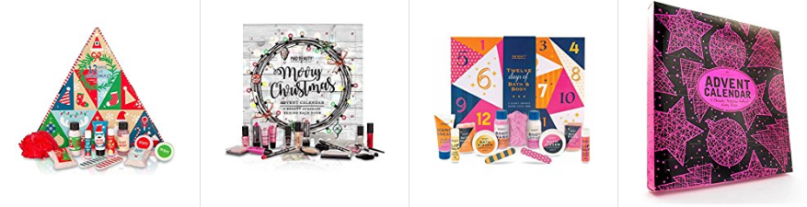 mad beauty Advent Calendars 2017 see more at icangwp blog.png