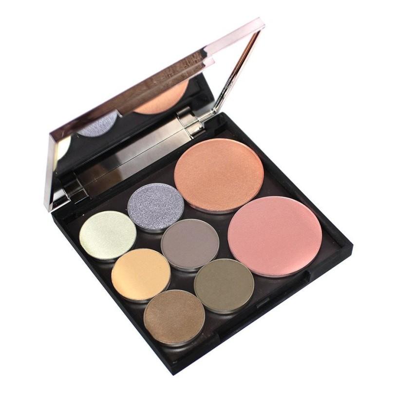 makeupgeek travel vault palette.jpg