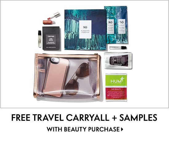 neiman marcus beauty event free carry all and samples nov 2017 see more at icangwp beauty blog.jpg