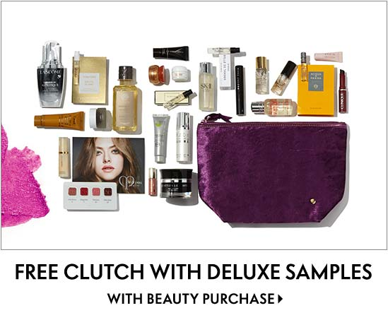 neiman marcus sample bag w 225 cyber monday see more at icangwp blog