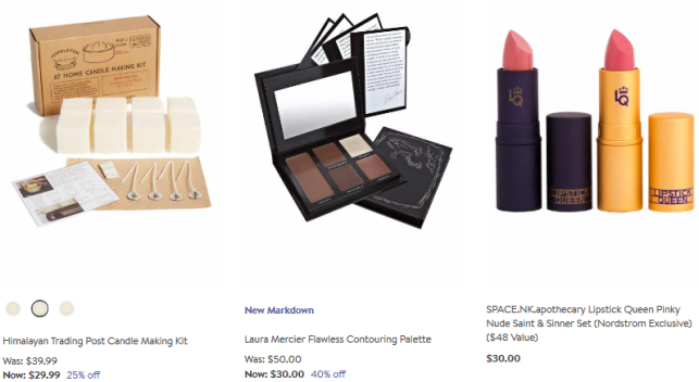 Nordstrom black friday 2017 half off beauty sets laura mercier exclusive see more at icangwp blog