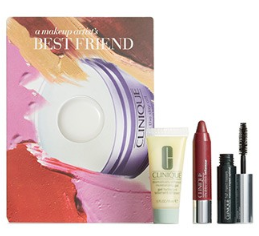 nordstrom clinique bonus Gift with Purchase nov 2017 see more at icangwp beauty blog