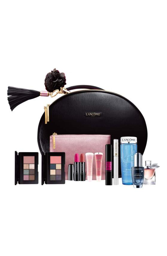 nordstrom lancome holiday blockbuster 2017 see more at icangwp blog