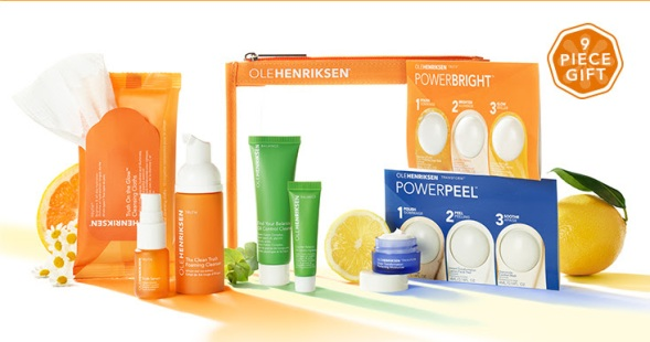 ole henriksen black friday 2017 see more at icangwp blog