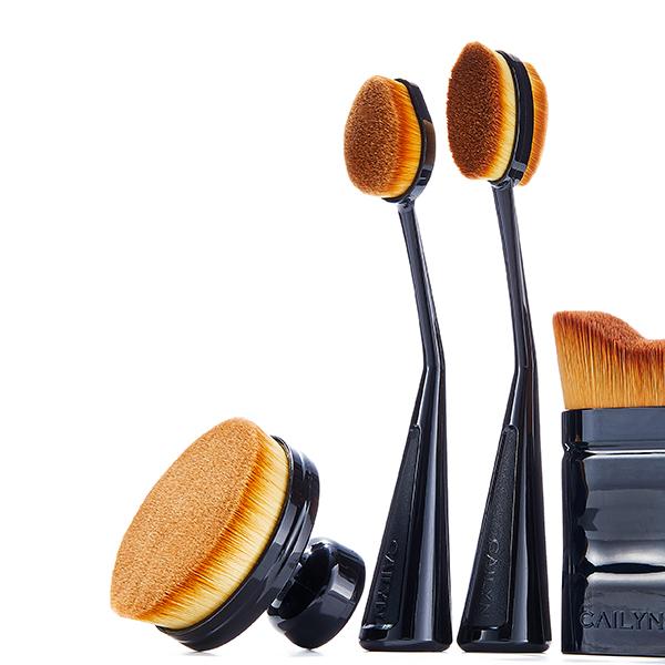 oprah favorite 2017 brushes see more at icangwp blog
