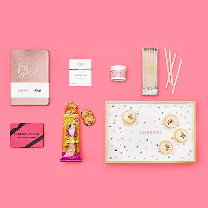 popsugar august musthave see more at icangwp blog