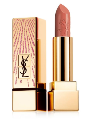 saks ysl buy 2 get 1 free nov 2017