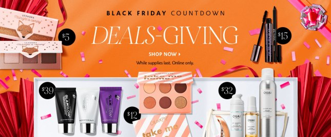 sephora 2017-11-23-hp-slide-cyber-week-dealsgiving-us-d-slice