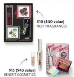 sephora black friday 2017 nest see more at icangwp blog