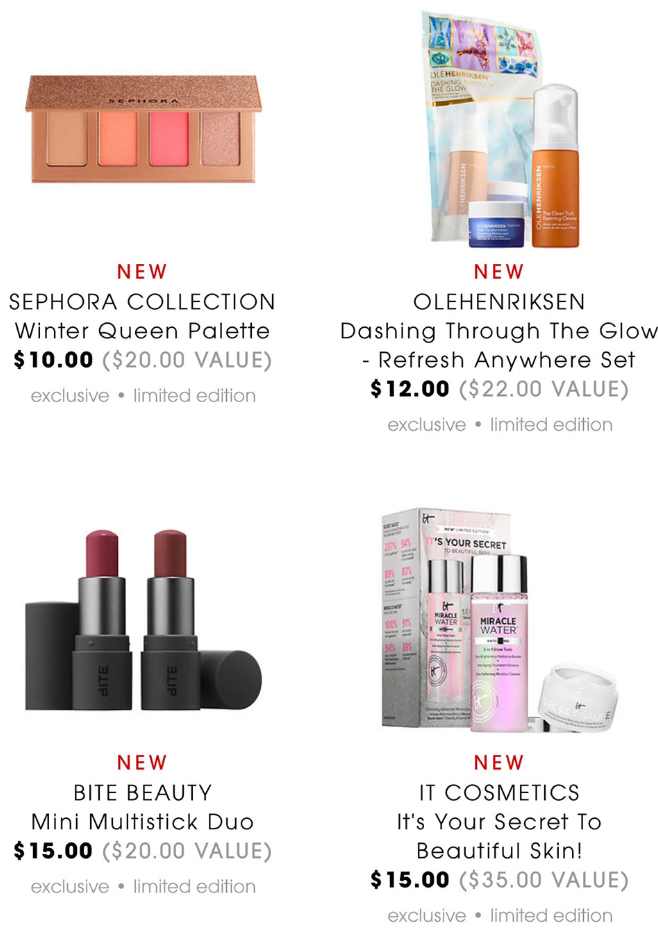 sephora black friday 2017 preview see more at icangwp blog 3
