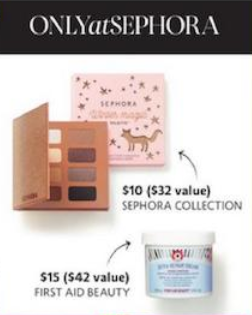 sephora black friday 2017 sephora palette 10 first aid beauty 15 see more at icangwp blog