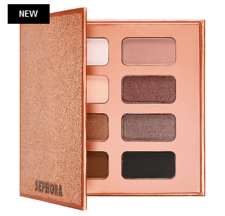 sephora black friday 2017 Winter Magic Eyeshadow Palette SEPHORA COLLECTION see more at icangwp blog