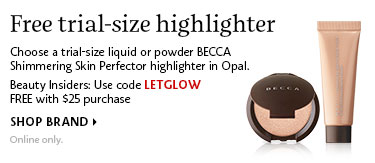 sephora coupon 2017-11-28-promo-LETGLOW-bd-US-CA-d-slice.jpg