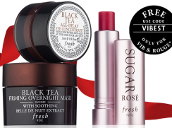 sephora coupon vibest fresh nov 2017 see more at icangwp blog